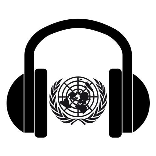 UNCITRAL's avatar