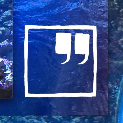 weitereumgebung's avatar
