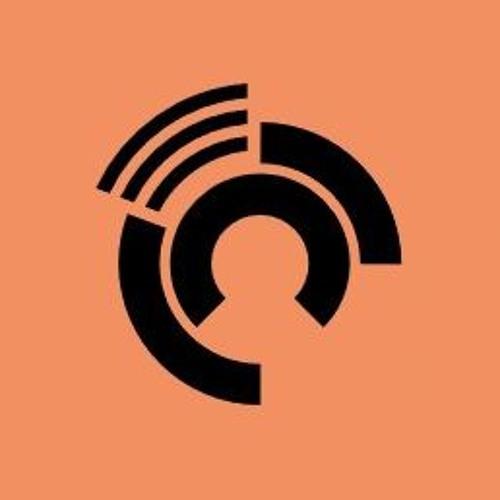 Forum Bildung Digitalisierung's avatar
