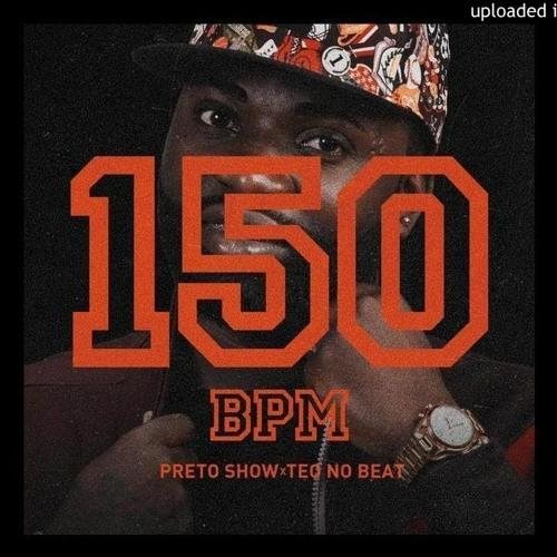 150 BPM | CLIQUE EM SEGUIR's avatar