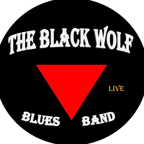 the Black wolf blues band's avatar