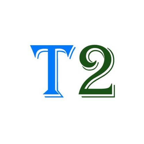 Tech Tanker's avatar