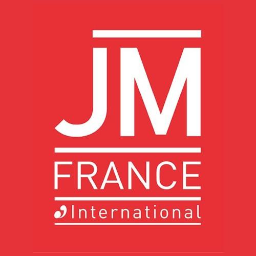 Service artistique JM France's avatar