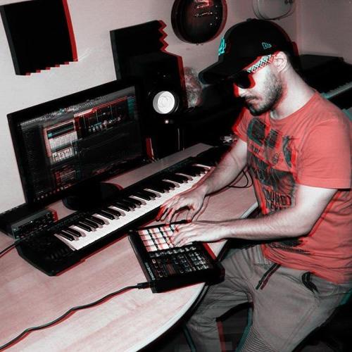 Producer Vibes's avatar