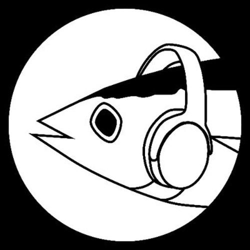 TUNEfish's avatar