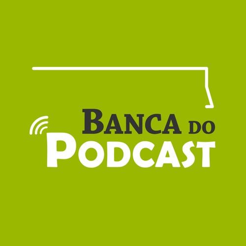 Banca do Podcast's avatar