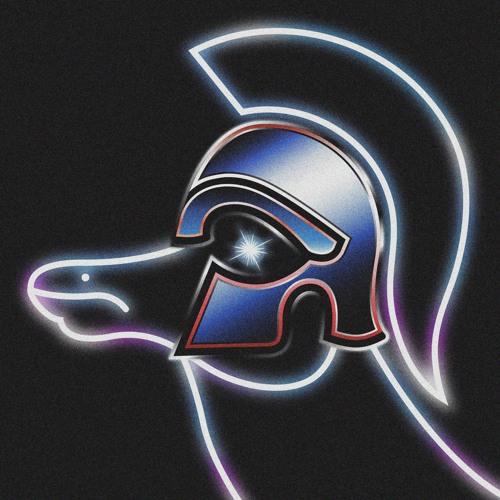 Aborygen's avatar