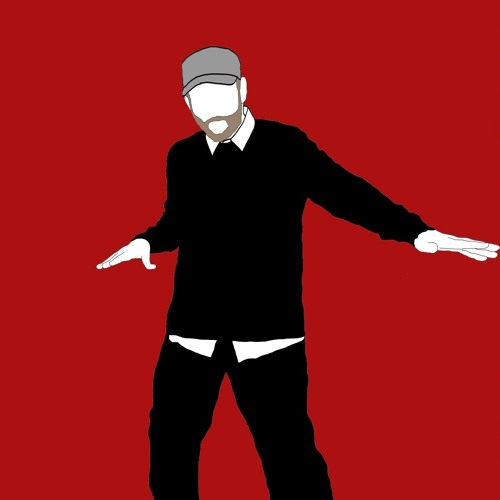 ChooChooFilms's avatar