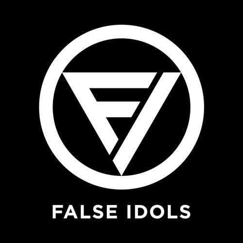 False Idols's avatar