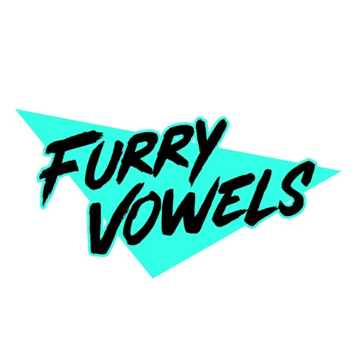 Furry Vowels's avatar