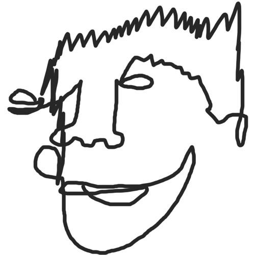 Riley Wong's avatar