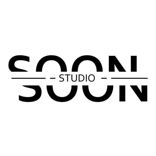 Soon Soon Studio's avatar