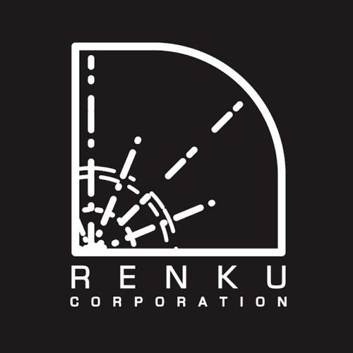 Renku Corporation's avatar