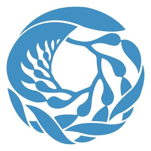 Monterey Bay Aquarium's avatar