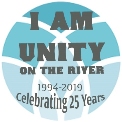 Unity On The River's avatar