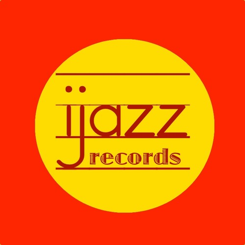 iJazz Records's avatar
