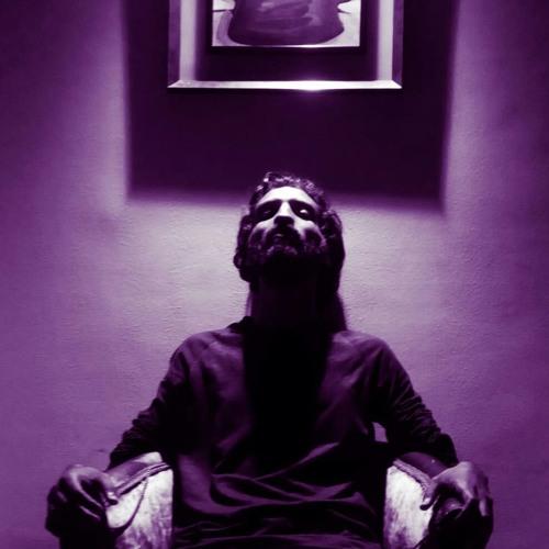 M_khalil_M's avatar
