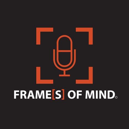 Frame[s] of Mind's avatar
