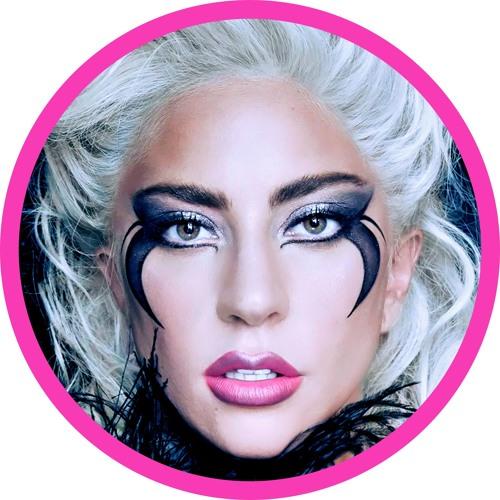 PMK's avatar