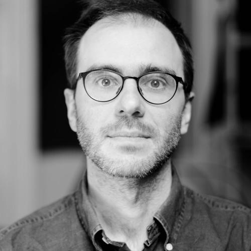 Yann Seznec's avatar