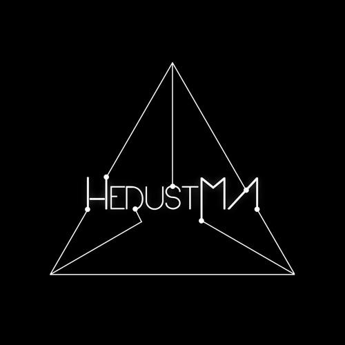 HedustMA's avatar