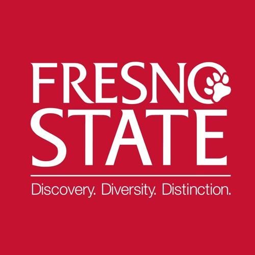 Fresno_State's avatar