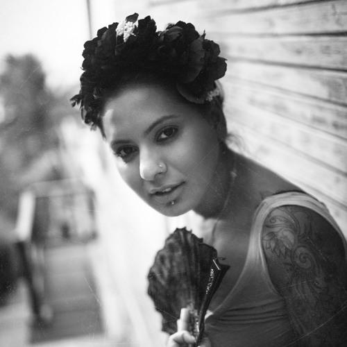 Ayesha Pramanik's avatar