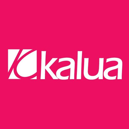 Kalua - The Radio Creative Agency's avatar