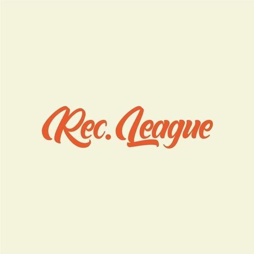 RecLeague's avatar