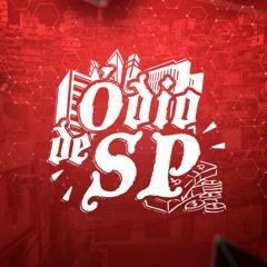 Ódio de São Paulo