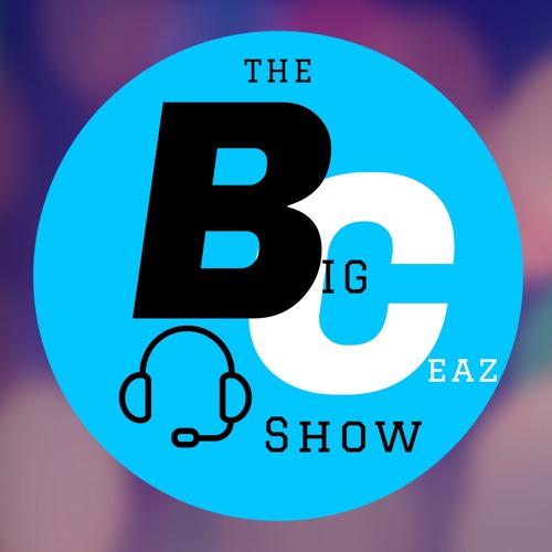 The BigCeaz Show's avatar