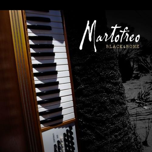 Martofreo's avatar
