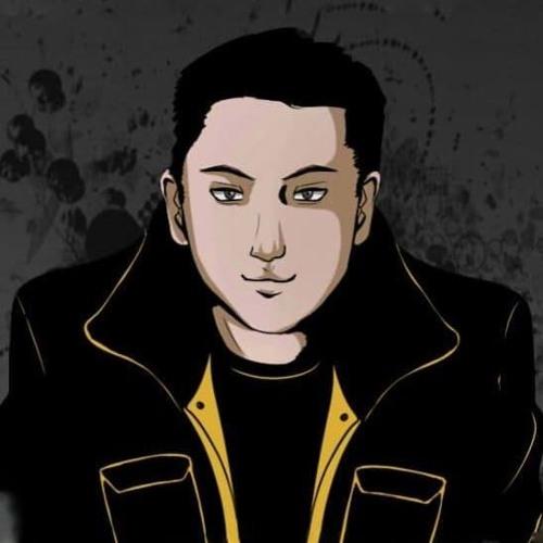 Sähkil Valysse's avatar