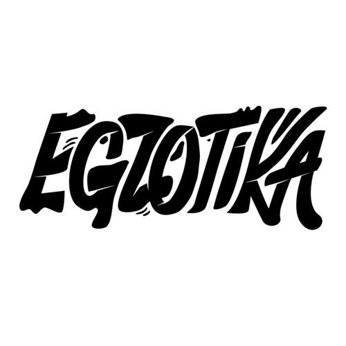 EGZOTIKA's avatar