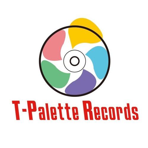 T-Palette Records's avatar