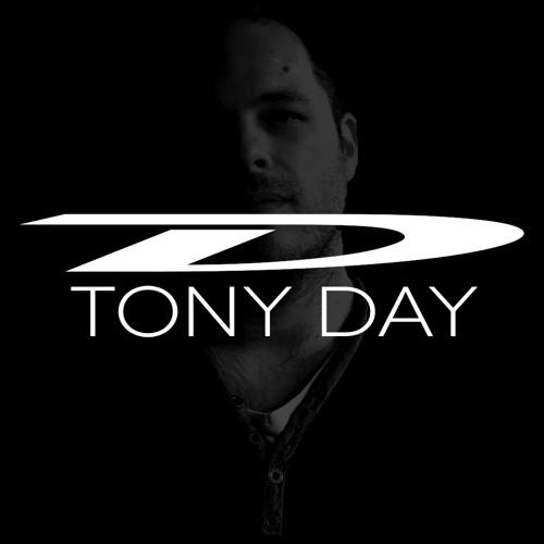 Tony Day's avatar