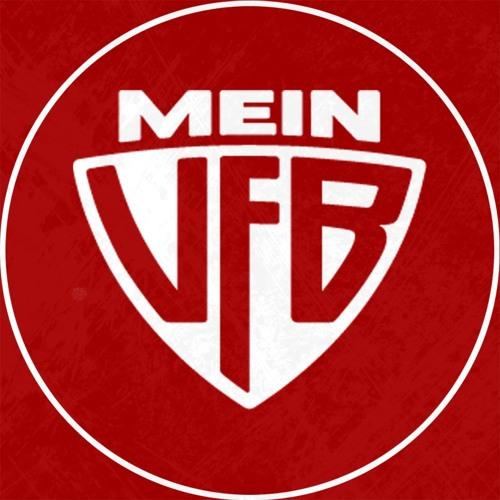 Episode 71| #VfBMV