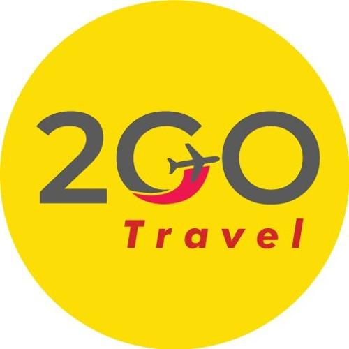 2Go Travel's avatar