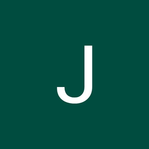 Josh Ford's avatar