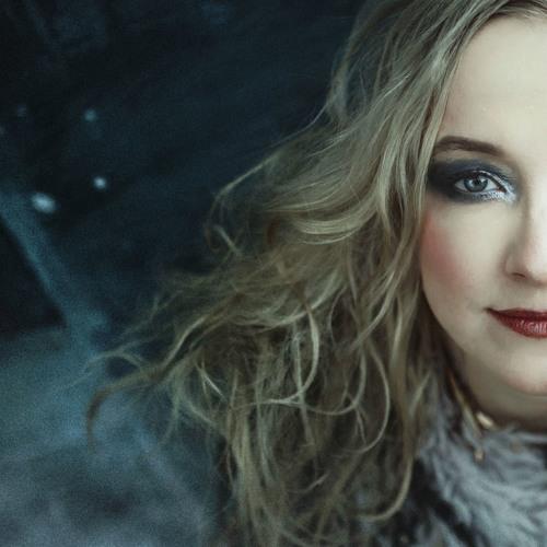 Veronika Vitova's avatar