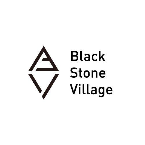 Blackstone Village's avatar