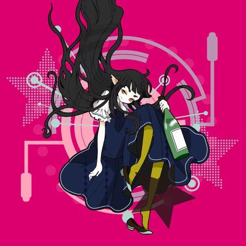ride_san's avatar