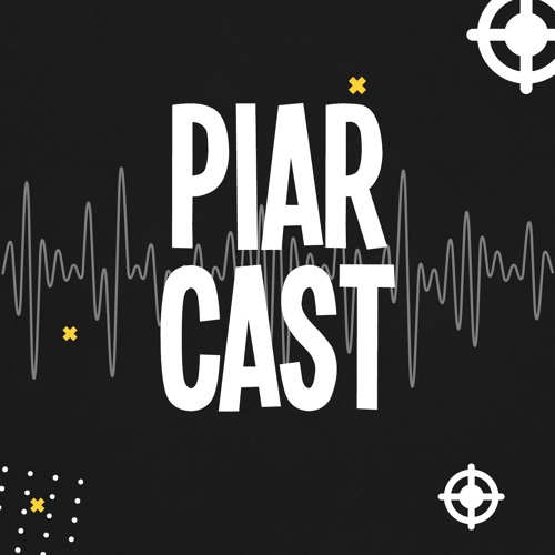 PiaRCast's avatar