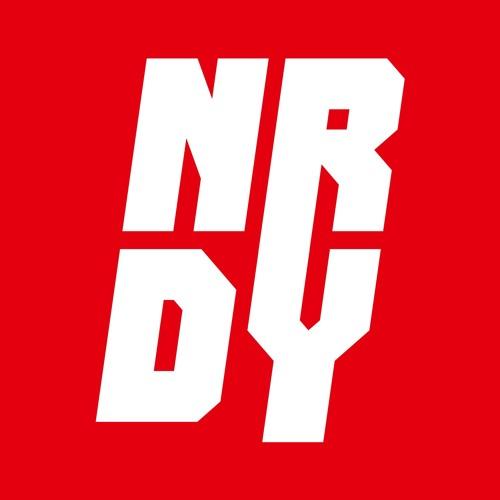 NRDY's avatar