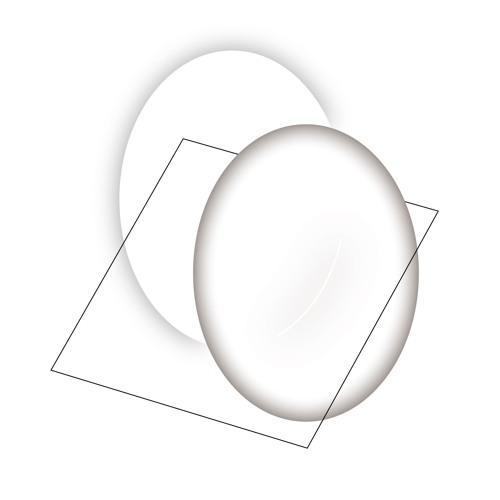 Ginji's avatar
