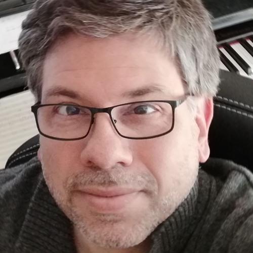klubertanz's avatar