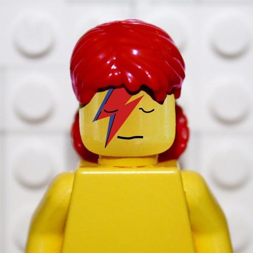 Yellow Radio's avatar