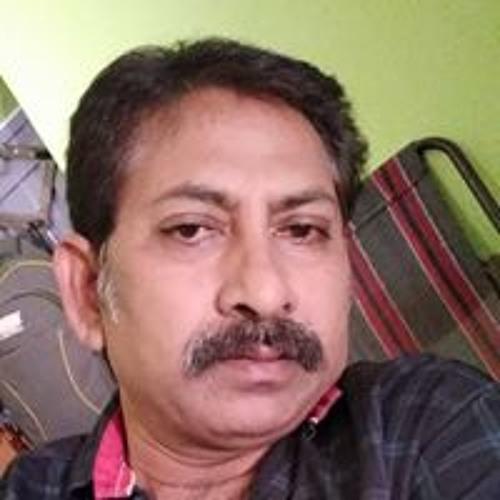 pr's avatar