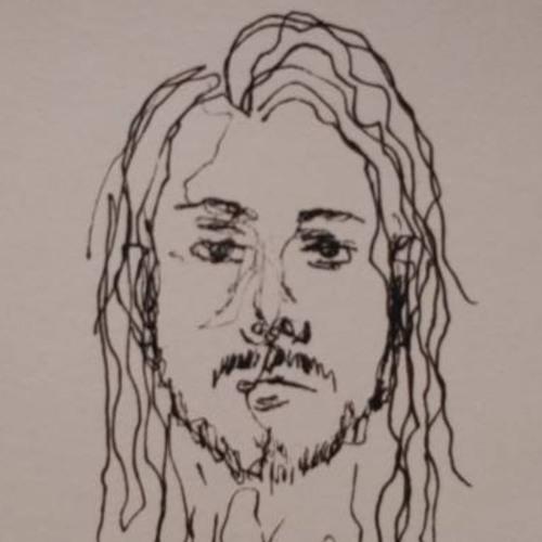 TandemSaucer's avatar