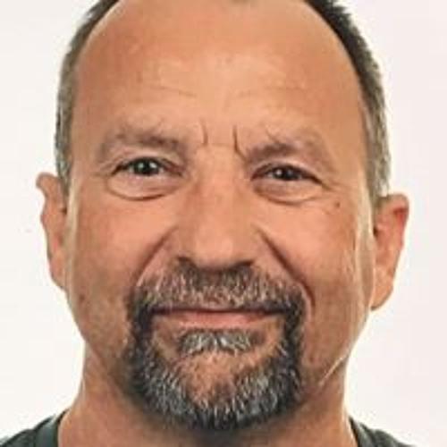 Jens Skjold Pedersen Krøl's avatar